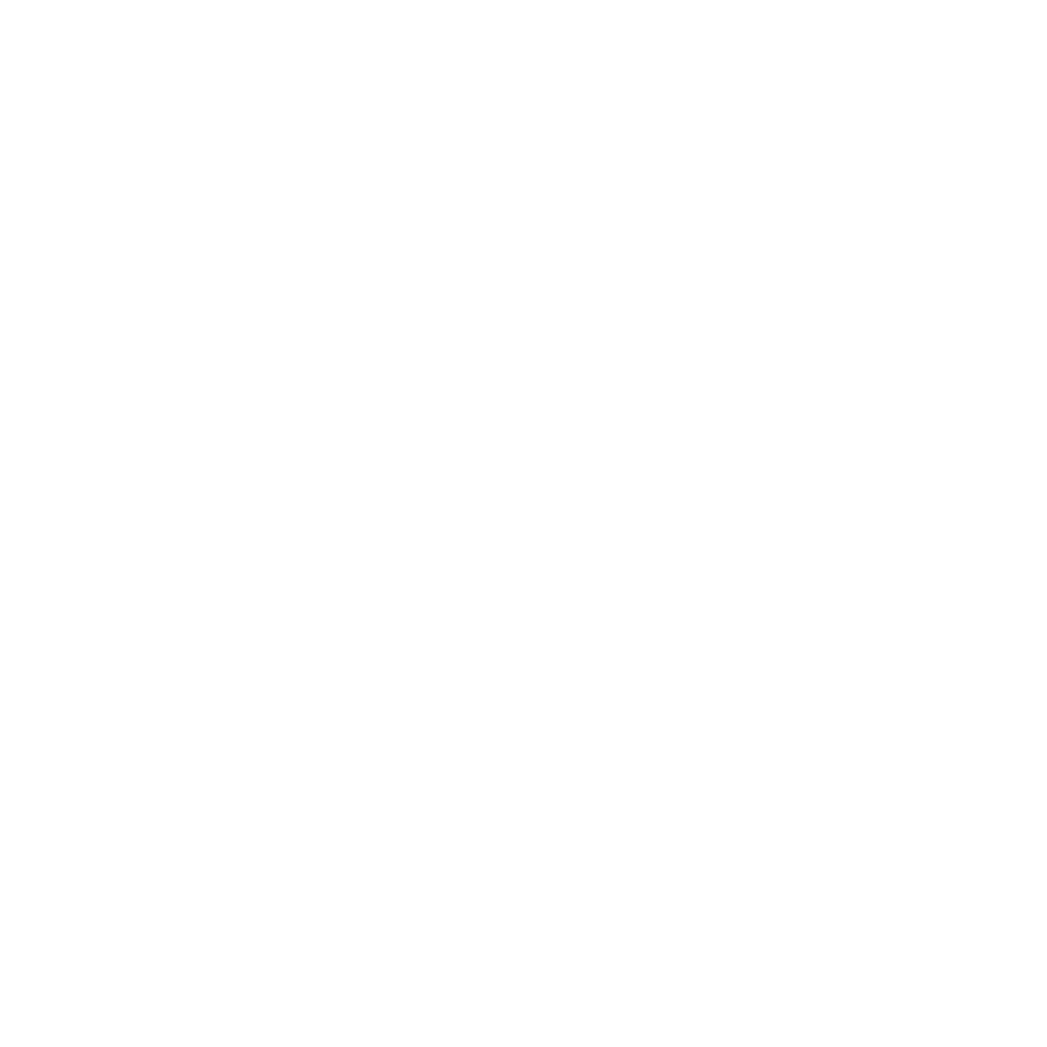Ronan Blake - Ottawa Family Lawyer